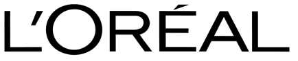 Logo de L'Oréal